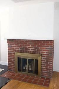 Fireplace Mantel Ideas Mantel Shelves Photos To Inspire 25
