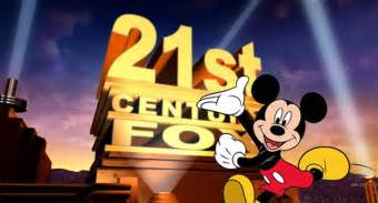 Perché Disney vuole 21st Century Fox? La strategia del ...