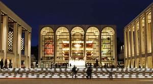 Lincoln Center New York Address  Lincoln  Wiring Diagram