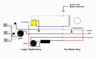 similiar internal 3 speed fan switch keywords fan switch 3 speed ceiling fan switch wiring diagram 3 speed ceiling