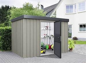 Gartenhaus Metall Günstig Kaufen : gartenhaus metall stabil my blog ~ Bigdaddyawards.com Haus und Dekorationen