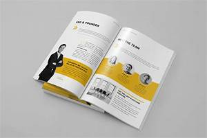 Adobe Indesign Newspaper Templates Free 50 Premium Indesign Templates Stockindesign
