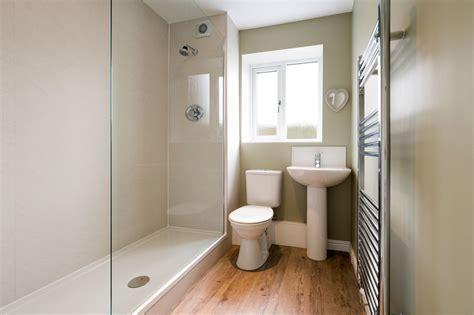 renovierung badezimmer kosten badezimmer günstig renovieren jtleigh hausgestaltung ideen