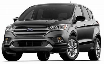 Subaru Outback Ford Forester Vs Escape Compare