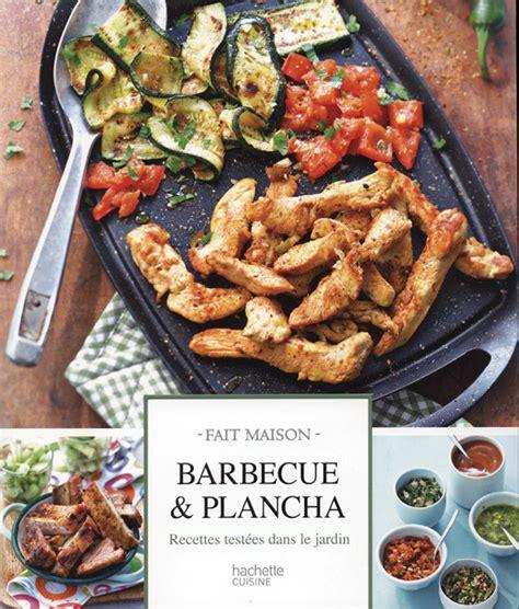 cuisiner le chevreau barbecue et plancha cuisine et achat la viande fr