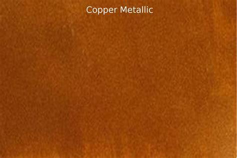 cooper color copper color images search