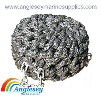 Narrow Boat Rope Fenders by Canal Narrowboat Mooring Pins Fenders Cabin Lights