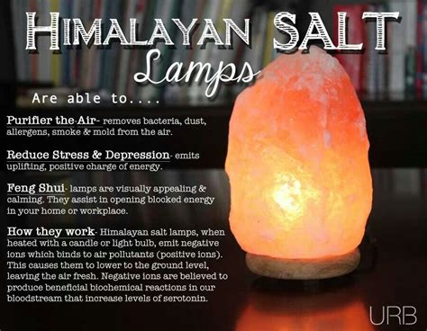 Salt Rock L by Himalayan Salt Rock L Benefits 100 Images Best