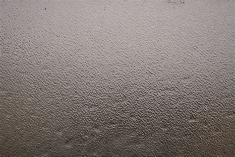 frosted glass texture background wallpaper water frost