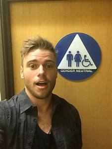 17 Best images about gus kenworthy on Pinterest