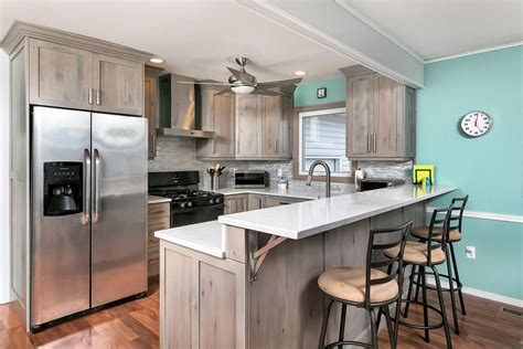 pewter perfection small kitchen toms river  jersey