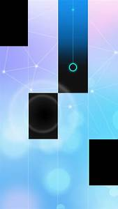 Piano Tiles 2u2122 Android Apps On Google Play