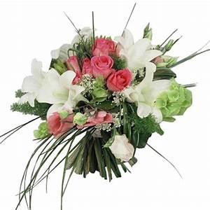 Bouquet Pas Cher : fleurs fete des meres pas cher ~ Melissatoandfro.com Idées de Décoration