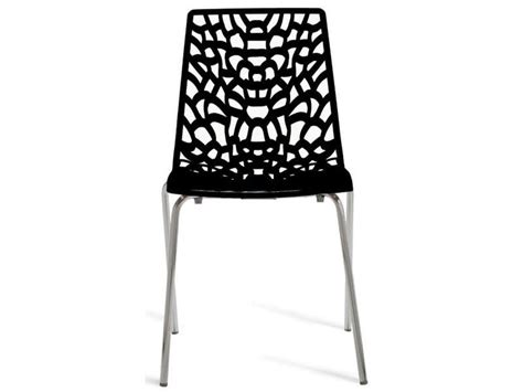 conforama chaise de cuisine chaise groove 2 coloris noir vente de chaise conforama