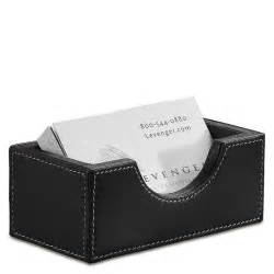 business card holder for desk business card holder leather business card holder