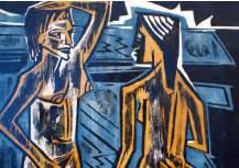 Antik Zentrum Essen : b cher ankauf in essen sch tzung grafik ~ A.2002-acura-tl-radio.info Haus und Dekorationen