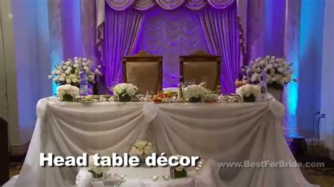 dining room decorating ideas pictures wedding decor ideas