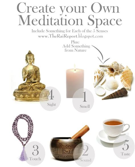 creating a meditation space pinterest the world s catalog of ideas