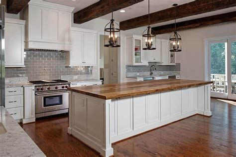 maryland wood countertops custom wood tables tops
