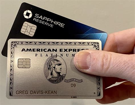 We did not find results for: American Express Platinum Credit Card - How to Apply Online - Myce.com
