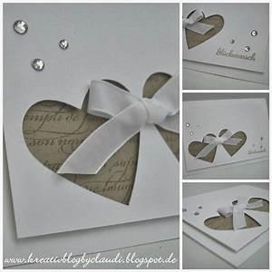 Glückwunschkarten Hochzeit Selber Machen Kostenlos : einladungskarten hochzeit selber machen einladung zum ~ Watch28wear.com Haus und Dekorationen