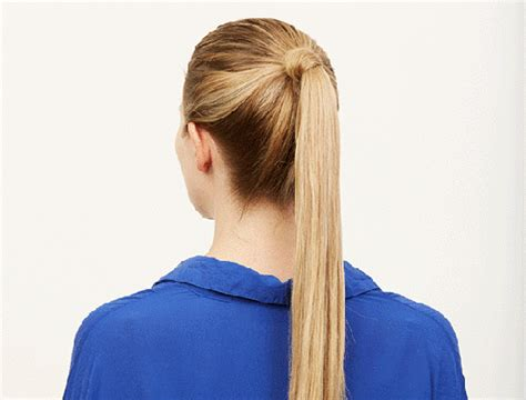 Hairstyles In by 20 Best Office Hairstyles That Suit Indian Workplace