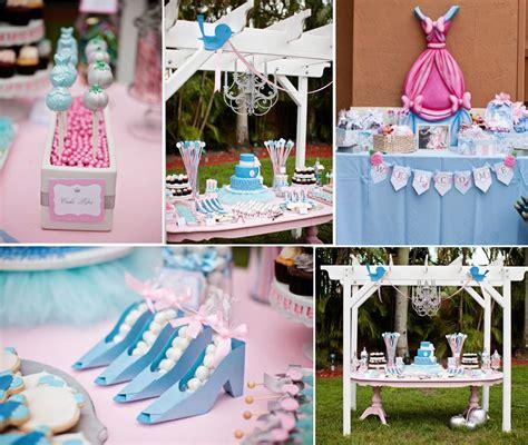 1st birthday kara 39 s party ideas kara 39 s party ideas disney princess cinderella girl 1st