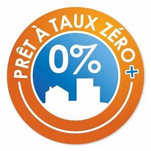 Pret A Taux Zero Voiture : ptz ce qu 39 il faut retenir pour l 39 obtenir le ptz plus en clair demain ma maison ~ Medecine-chirurgie-esthetiques.com Avis de Voitures