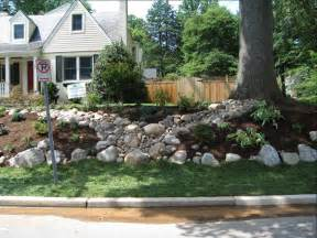 Large Area Rugs Cheap by Outdoor Amp Gardening Combination Rock Landscape Design Ideas