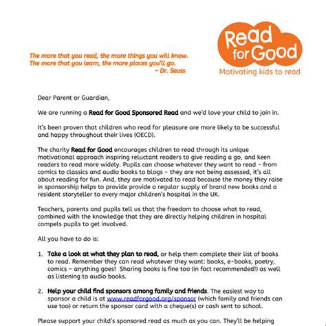 downloads  extras   readathon read  good