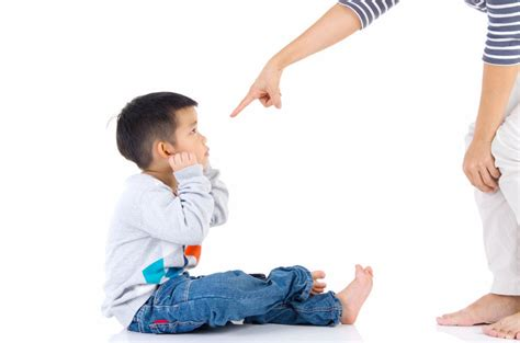 appropriate discipline for preschoolers 5 ways to discipline children without caning or hitting 219