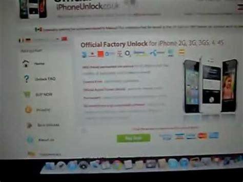 official iphone unlock official iphone unlock co uk 1753