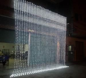 top 10 net lights outdoor 2018 warisan lighting With outdoor lights on netting