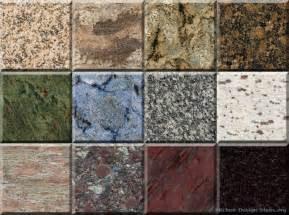 granite countertops ideas kitchen granite countertop colors gallery kitchen design ideas