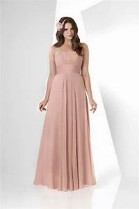 long dresses for wedding guest With long gowns for wedding guests
