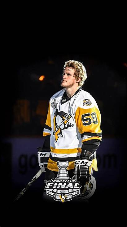 Wallpapers Crosby Sidney Pittsburgh Stanley Cup Penguins