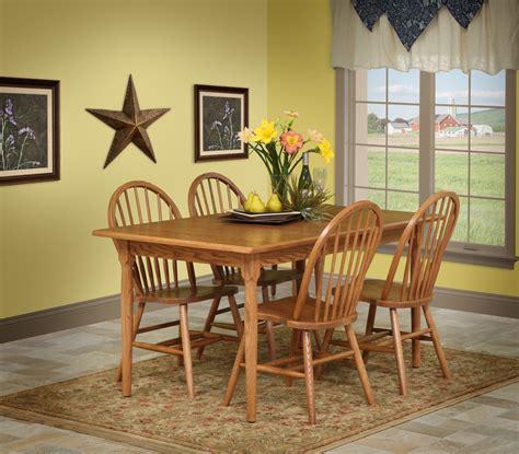 Americana Set Amishland Furniture