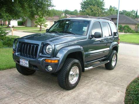 old jeep liberty my old 2002 jeep liberty cars i like pinterest
