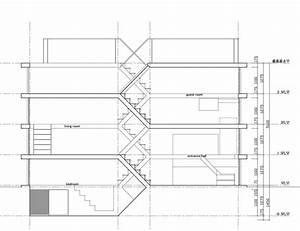 Glas Balkongeländer Rahmenlos : die besten 25 glasfassade ideen auf pinterest glas extension post contemporary und ~ Frokenaadalensverden.com Haus und Dekorationen