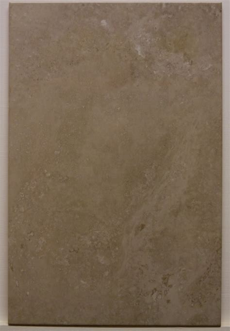 taupe tiles m9159 316mm x 489mm fez pardo ceramic wall tile the tile warehouse maldon essex