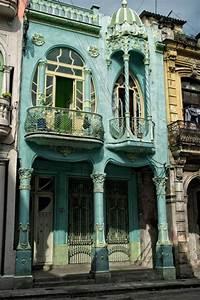 Art Nouveau Architecture : best 25 art nouveau architecture ideas on pinterest ~ Melissatoandfro.com Idées de Décoration