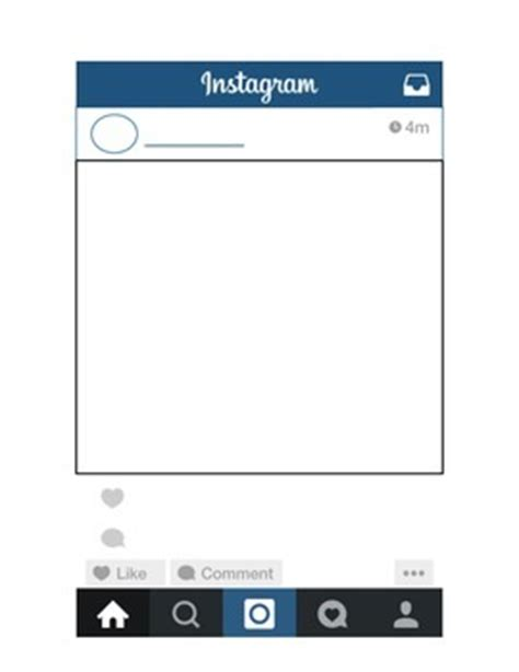instagram template   cervantes   teachers
