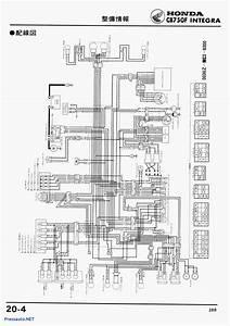Honda Bf75 Wiring Diagram