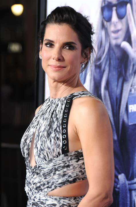 49 Hottest Sandra Bullock Bikini Pictures That Are Just Heavenly To Watch Best Of Comic Books