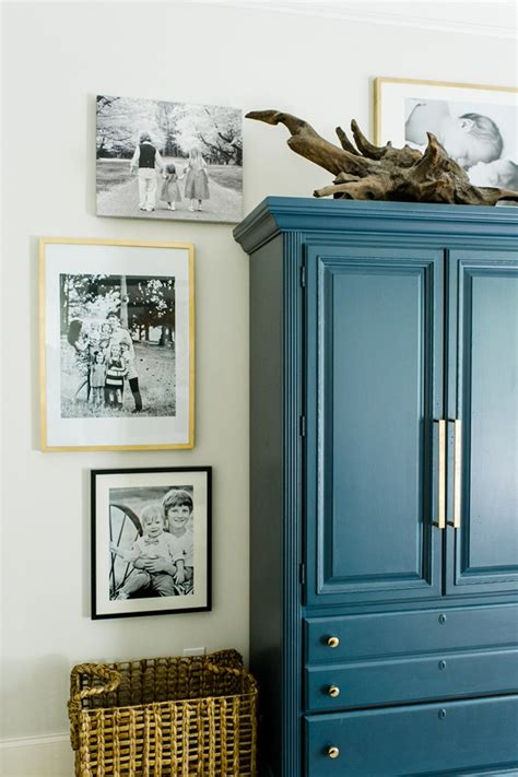 Decorating Ideas Top Of Armoire by How To Decorate Around And On Top Of Furniture