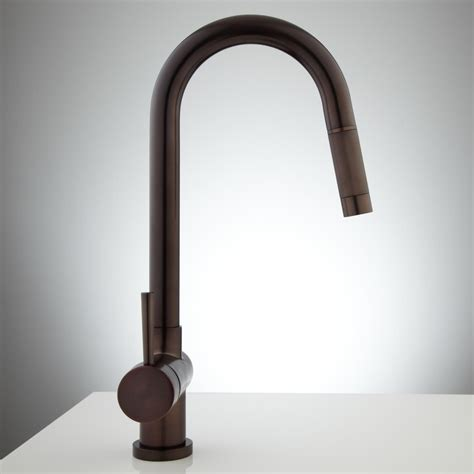 cleaning kitchen faucet how to cleaning oil rubbed bronze kitchen faucet modern