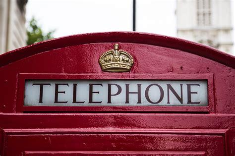 us international phone code international calling codes telephone country codes list