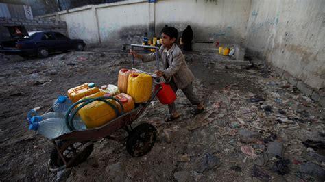 bureau de coordination des affaires humanitaires yé quot les morts se comptent par milliers la