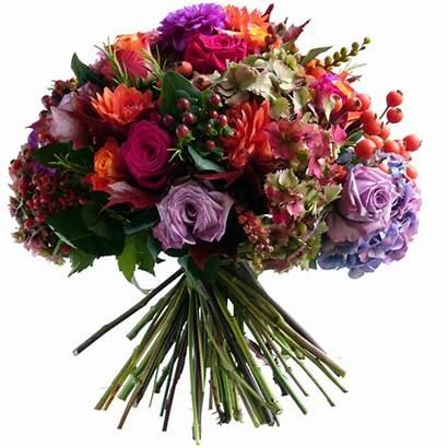 Arrangements Purple Flowers Flower Grande Flirtyfleurs Artificial