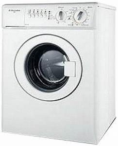 Lave Linge Petit Espace : lave linge frontal petite largeur guide d achat pour en ~ Premium-room.com Idées de Décoration